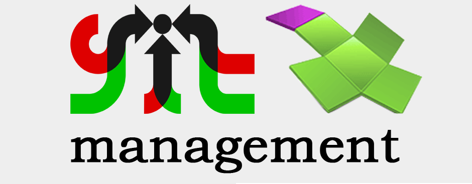 Git Package Management: elements & uninstall