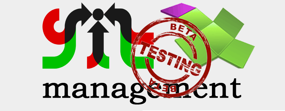 Git Package Management: Beta release