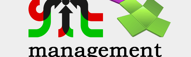 Git Package Management preview